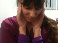 oorzaken van spanningshoofdpijn