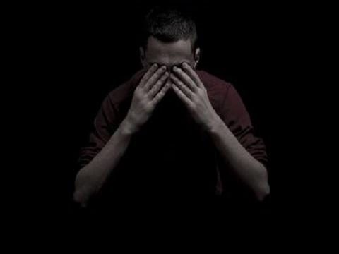 cluster hoofdpijn