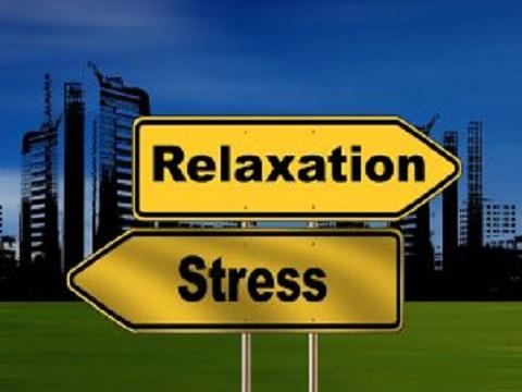 spanningshoofdpijn-behandelen