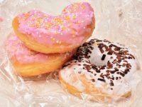Suiker en hoofdpijn
