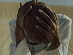 hoofdpijn uitdroging