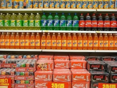 aspartaam hoofdpijn