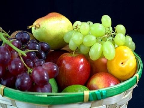 vitamine c tegen verkoudheid